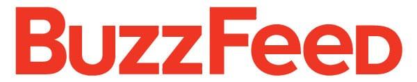 buzzfeed-300-59@2x