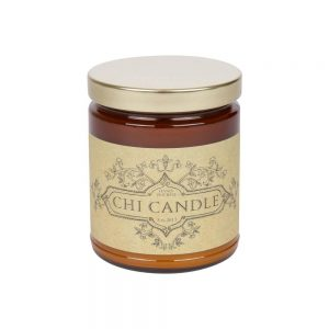 chi-candle-fig-sage-candle-vellabox