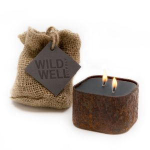 wild-well-supply-candles-vellabox