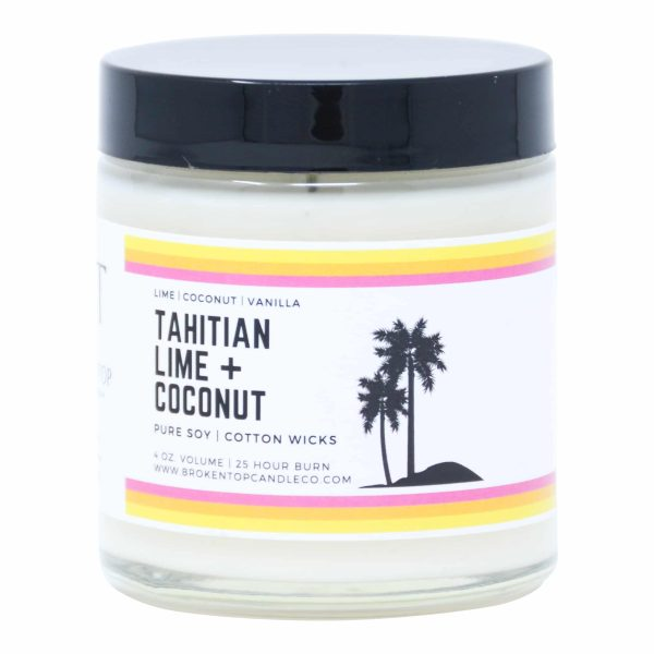 artisan candles, candles subscription, candle gift, soy candle, premium candle, Tahitian Lime Coconut scent candle, candle shop near me, Tahitian Lime Coconut sales, Tahitian Lime Coconut candle for gift