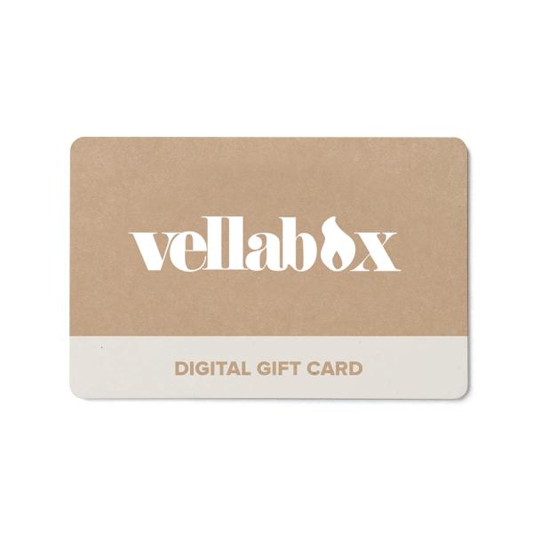vellabox-digital-gift-card