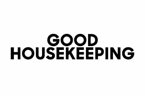 Good-Housekeeping