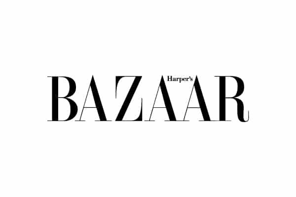 Harper_s-Bazaar