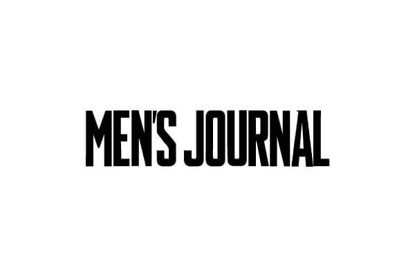 Men_s Journal
