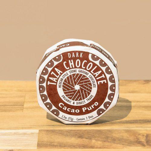 Cacao-Puro-Chocolate-Wheel