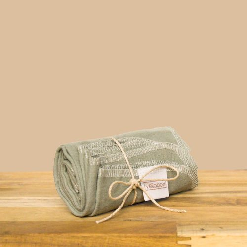 Eco-Towels-Pack-of-4