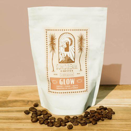 Glow-Blend-Coffee