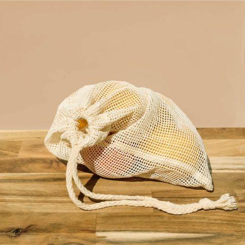 Reusable-Produce-Bag