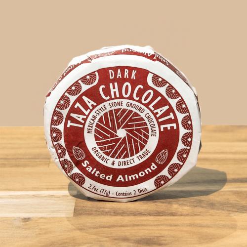 Salted-Almond-Chocolate-Wheel