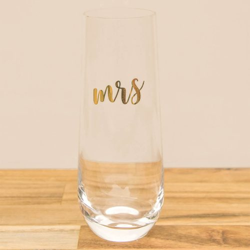 Mrs-Stemless-Champagne-Glass