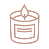 Natural-soycandle
